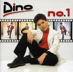 2003CD9.jpg