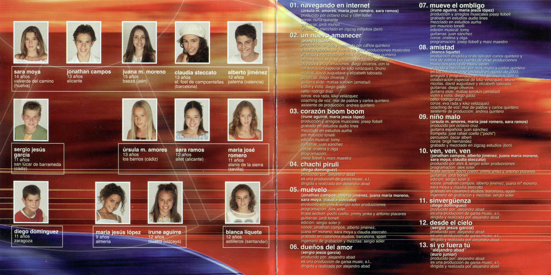 евровидение 2004 победитель 1 место песня слушать