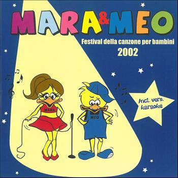 junior eurovision 2004 winner