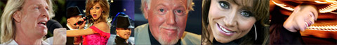 MissMatch - Drop Dead