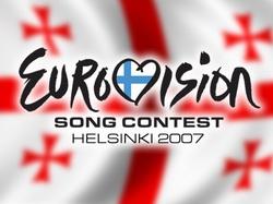 Eurovisionsschlagerfestivalen 2007