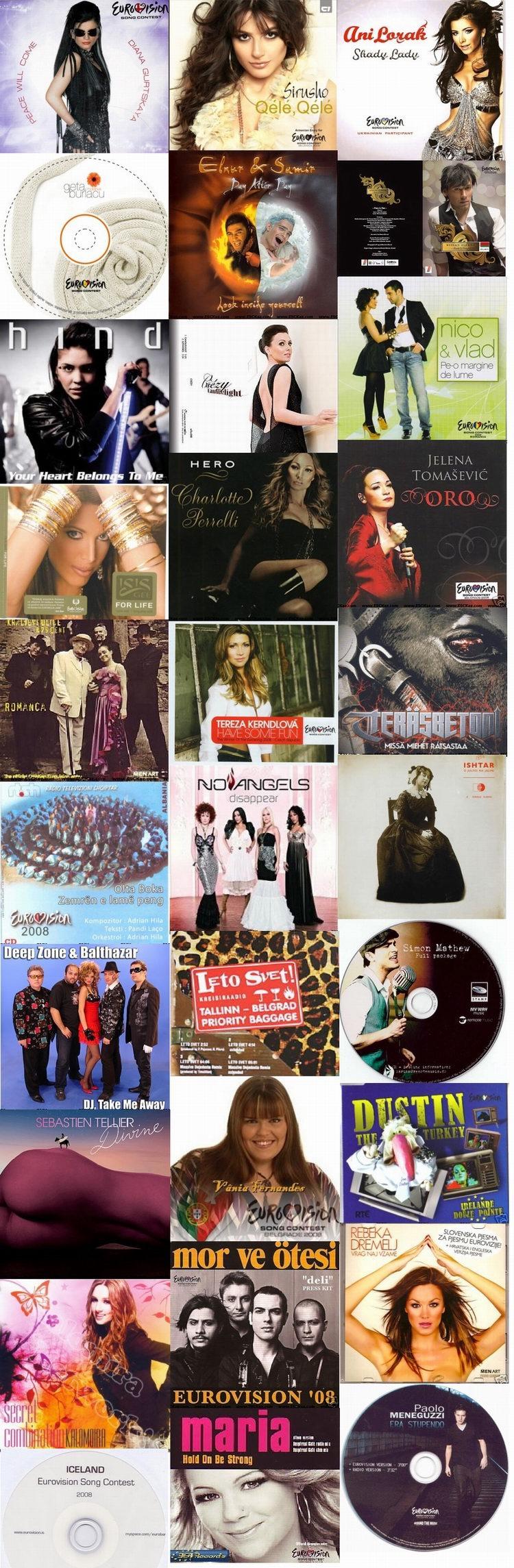 singles08.jpg (404298 bytes)