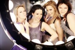 Список участников: 1. Beauty Queens - Ti ili on 2. Emina Jahović feat.  Saša Kovačević - Još ti se nadam 3...