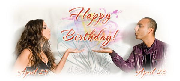 _birthday2.jpg (42145 bytes)