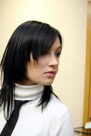 nastya1.jpg (55537 bytes)
