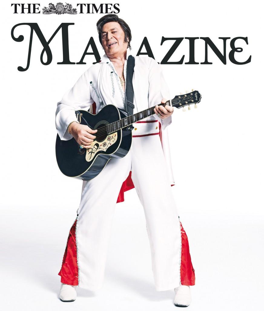 Hνωμένο Βασίλειο 2012 (Επέλεξε τραγούδι) - Σελίδα 3 Elvis_cover-872x1024
