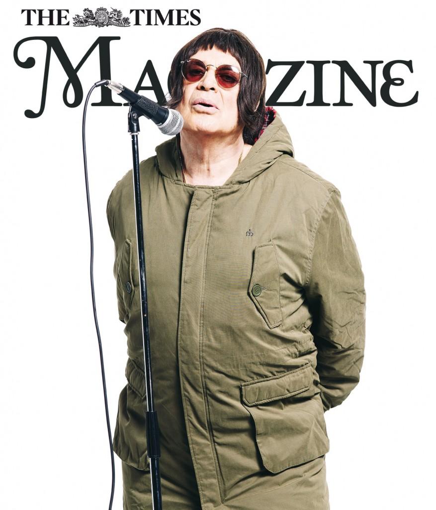 Hνωμένο Βασίλειο 2012 (Επέλεξε τραγούδι) - Σελίδα 3 Liam_cover-877x1024