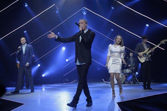 Eurovision 2013 latvia online dating 8