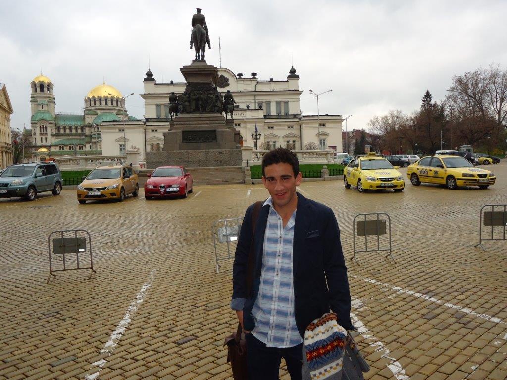 Новости о вводе российских войск на украину