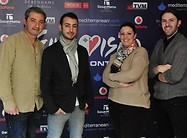 Photo TVM:
