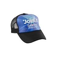 trucker_hat