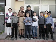 Moldova in orphanage20