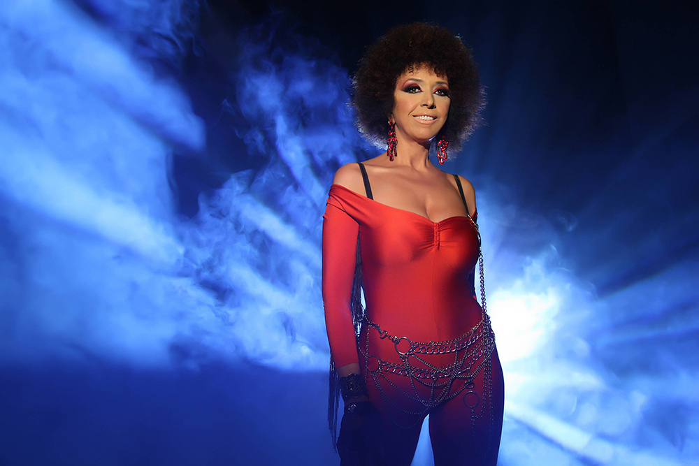 Esckaz Eurovision 2016 Dalal Deen Feat Ana Rucner Jala