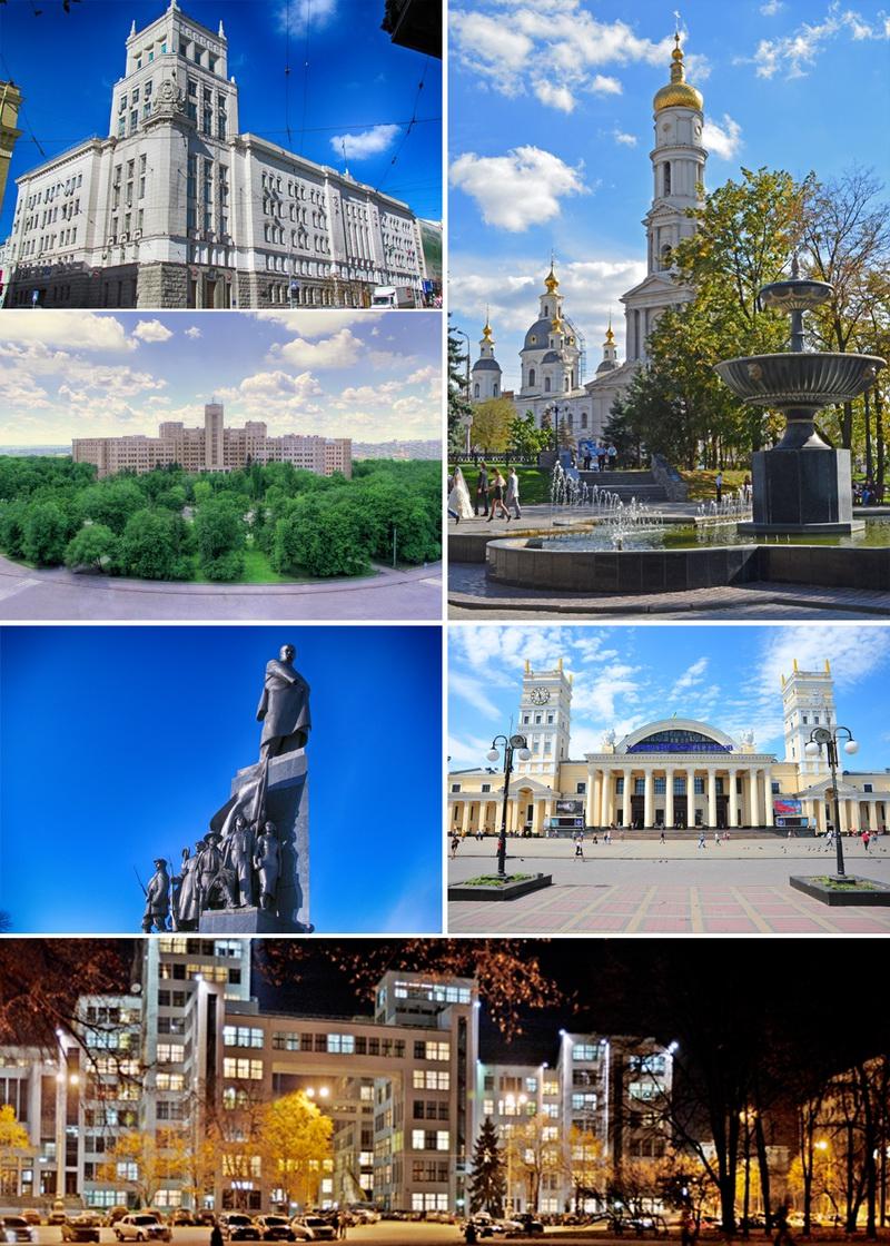 Автор: Kotsarev, WoxBox, Nikotai, Николай Слета, Infosektor, Wikimedia.org