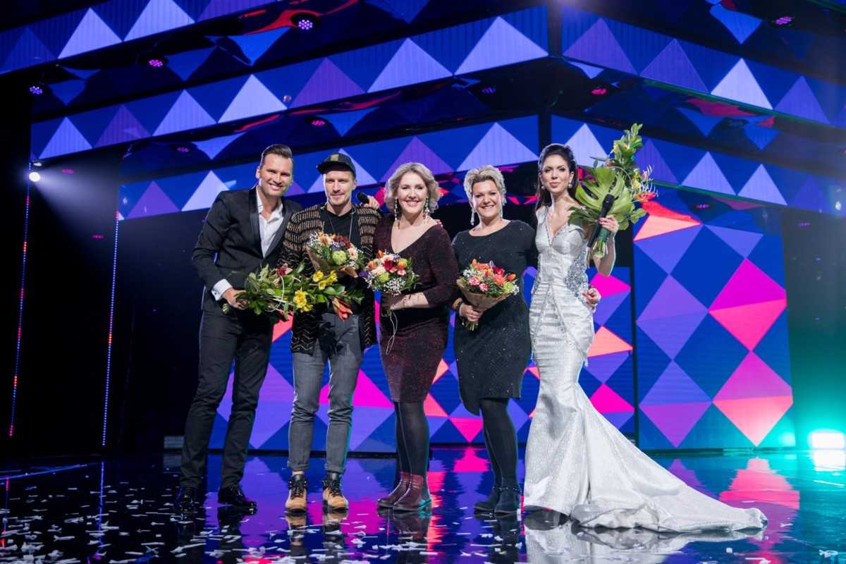 Новости,эстония,бизнес,культура,политика