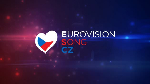eurovision 2017 replay