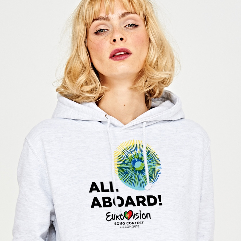 ESCKAZ - Eurovision 2018 - Event page  Организация конкурса d4951e5e021