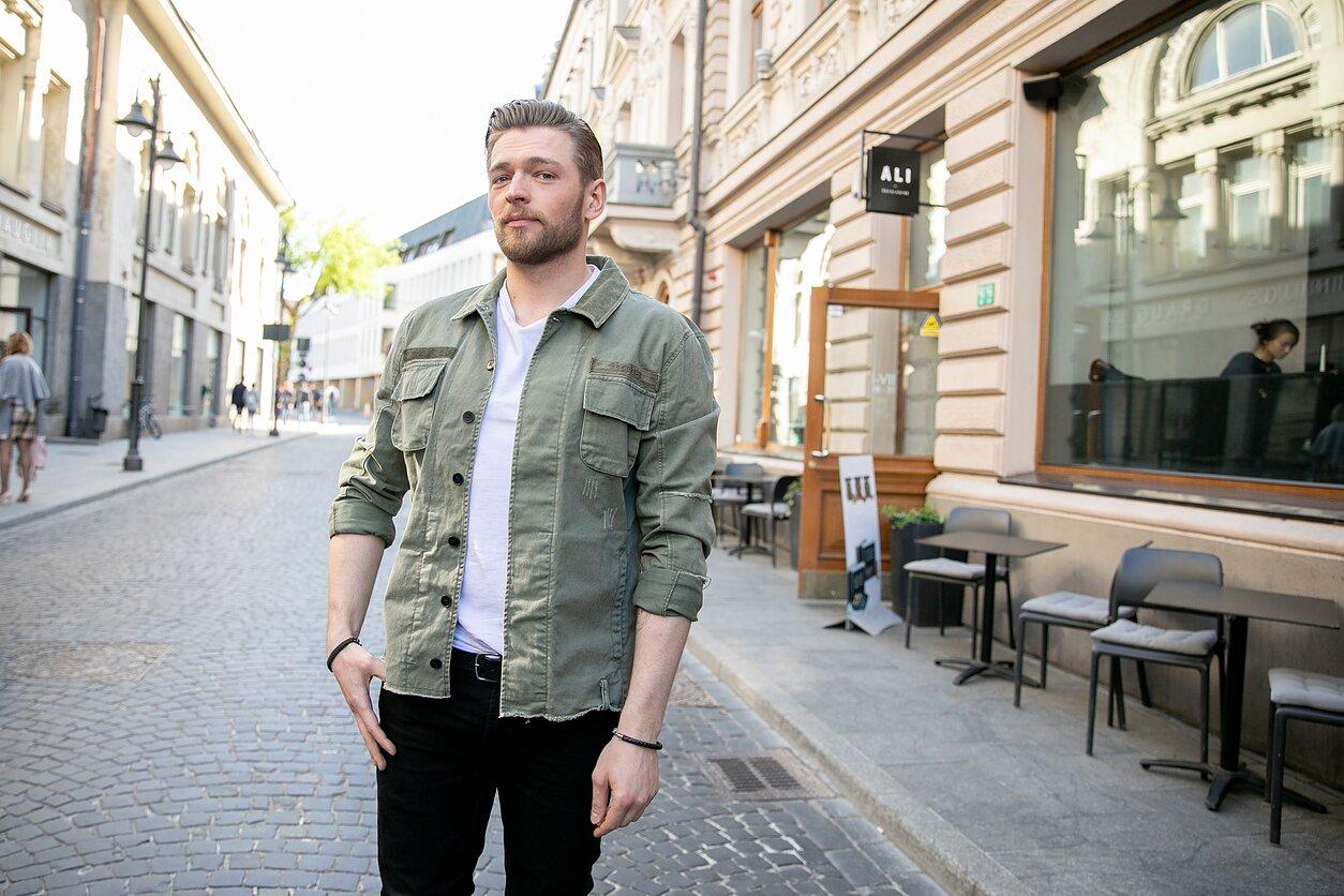 a68c31ed1e6 ESCKAZ - Latest news - Eurovision Song Contest 2019   Конкурс Песни ...