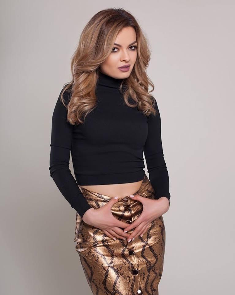 """Résultat de recherche d'images pour """"Anna Odobescu"""""""