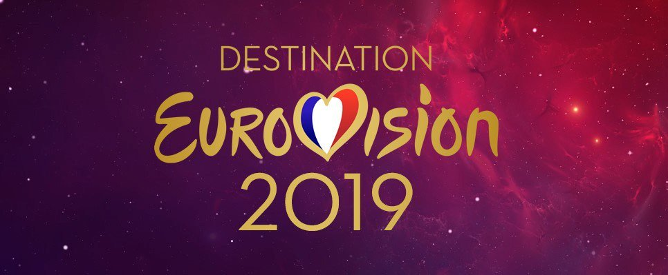 ESCKAZ - Eurovision 2019 - Bilal Hassani (France) / Билял
