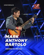 Mark Anthony Bartolo