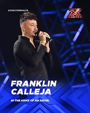 Franklin Calleja