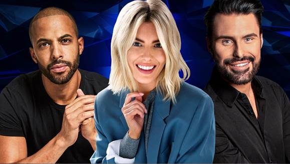 ESCKAZ - Eurovision 2019 - News Archive / Архив новостей