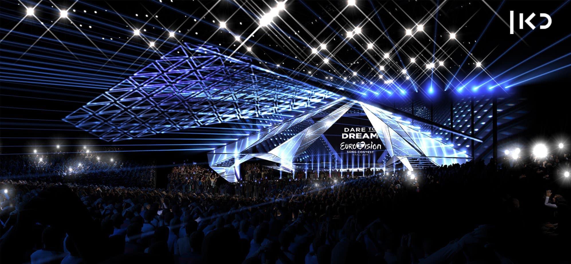 eurovision 2019 - photo #33