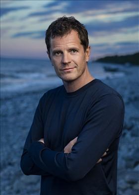 Image result for Martin Österdahl
