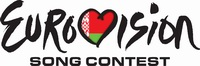 Everything about Belarus in Eurovision and Junior Eurovision, website in collaboration with Belarus Broadcaster.