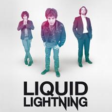Liquid_Lightning.jpg (36569 bytes)