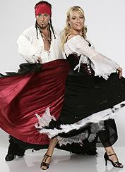 http://www.esckaz.com/edc/dancecontest001.jpg