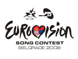 Eurovisionsschlagerfestivalen i Belgrad 2008