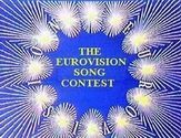 Eurovision celebrates it's anniversary - read what was before.