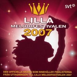 LillaMelodifestivalen2007.jpg (25303 bytes)