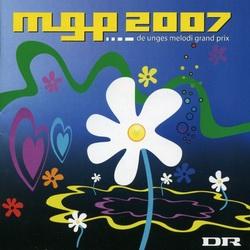 MGP2007.jpg (28176 bytes)