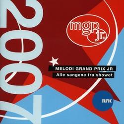 MGPJr2007.jpg (26809 bytes)