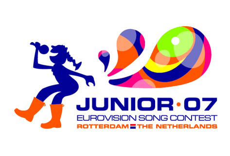 Junior Eurovision 2007