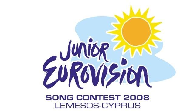 http://esckaz.com/jesc/2008/jesc2008_logo.jpg
