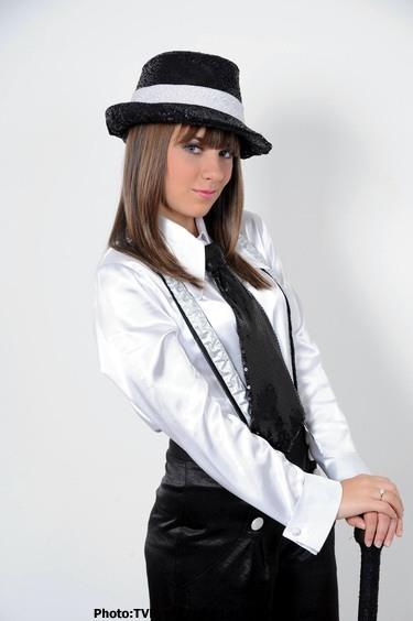 biography    Ioana2