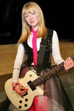 14 - Anastasiya Tarasova