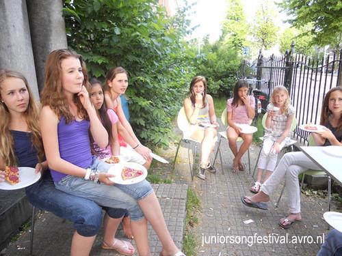 Teen Real girls nn amateur