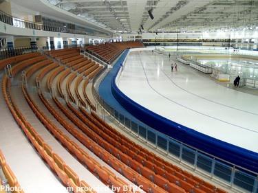 arena8.jpg (49081 bytes)