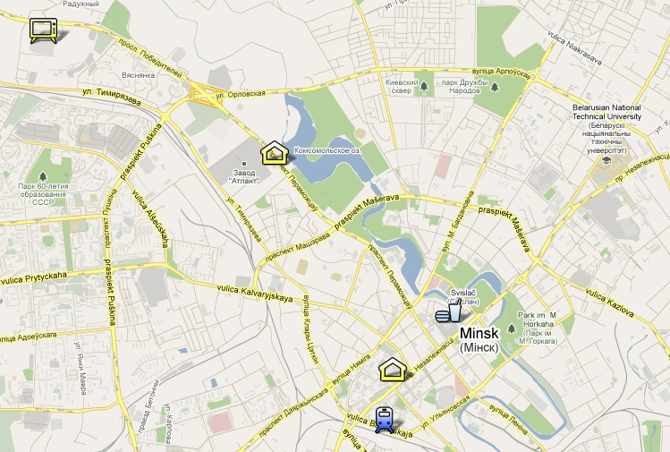 map.jpg (166174 bytes)