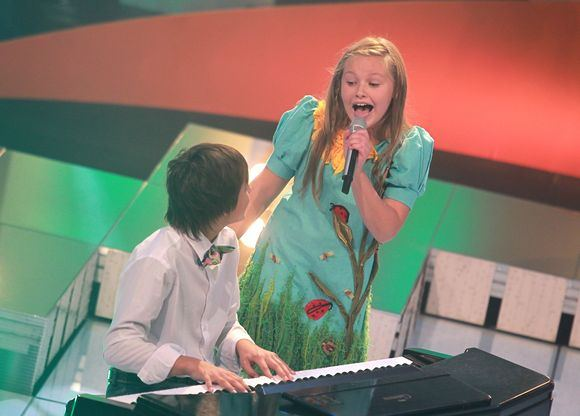 Paulina Skrabyte (Lithuania) 1316366885foto1372