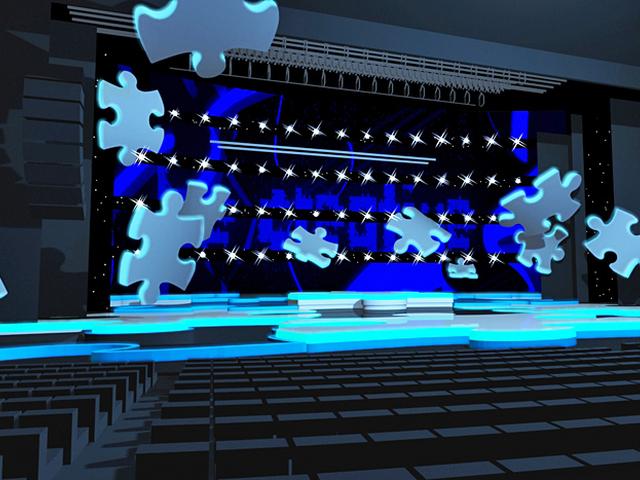 397d0fe85b6346ea094b3f5489151ae6_12_eurovision_2013.jpg (354374 bytes)