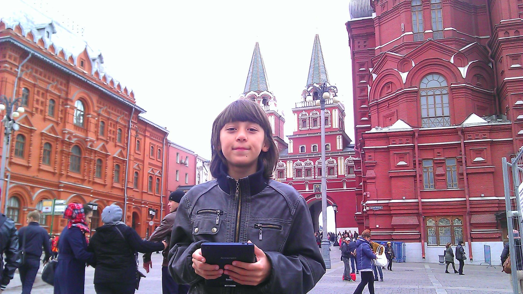 трансвеститы и транссексуалы знакомства в москве